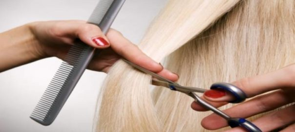 Best Affordable Hairdressers Brisbane